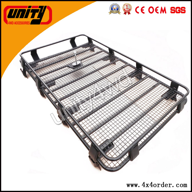 RRS-10 Roof Rack for Toyota LC100  LC120  LC150 LC200